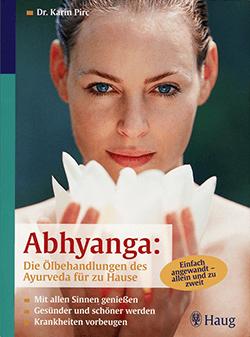 Abhyanga