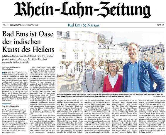 Rhein-Lahn_Zeitung