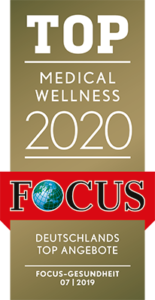 Focus: TOP Medical Welness 2020