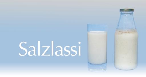 Salzlassi